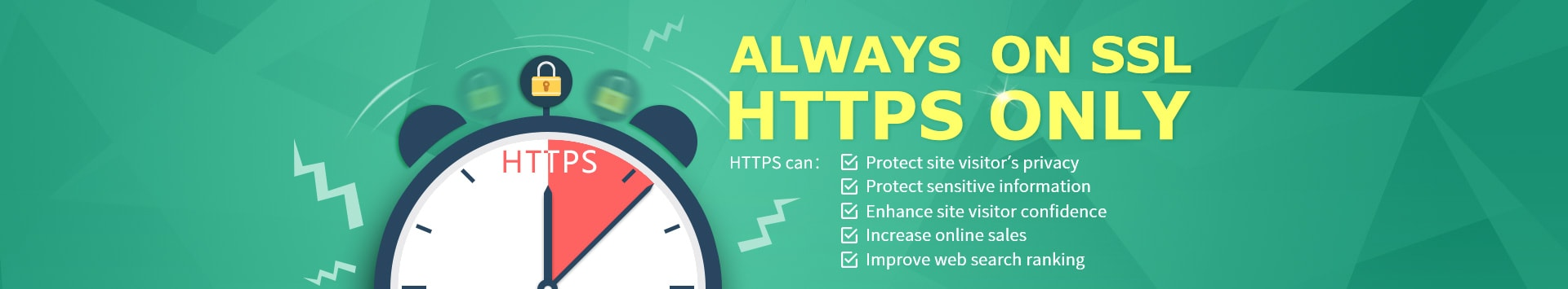 The Cheapest Ssl Certificates Takessl